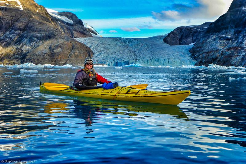 deb kayaking in greenland 1.jpg