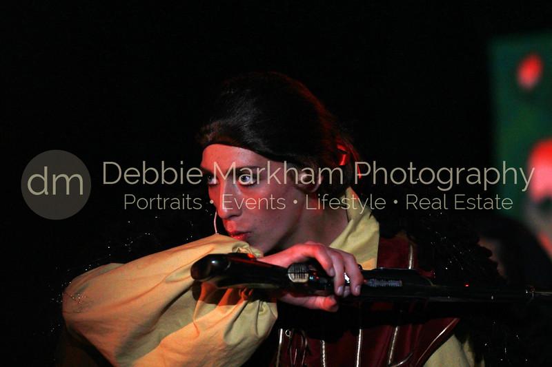 DebbieMarkhamPhoto-Opening Night Beauty and the Beast176_.JPG