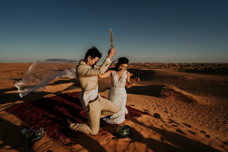 Tu-Nguyen-Destination-Wedding-Photographer-Morocco-Videographer-Sahara-Elopement-507.jpg