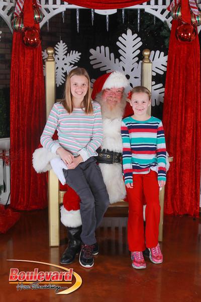 Santa 12-17-16-507.jpg