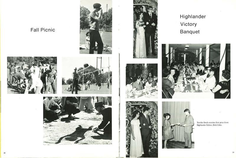 1970 ybook__Page_11.jpg