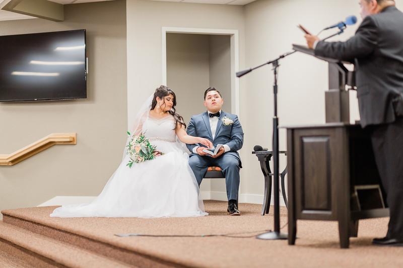 © 2015-2020 Sarah Duke Photography_Herrera Wedding_-357.jpg