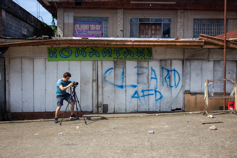 20180612-Marawi-0069.jpg