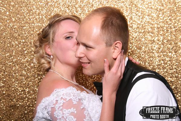 Sarah & Eric Originals
