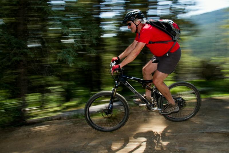 Banded Peak Challenge 2014-758.jpg