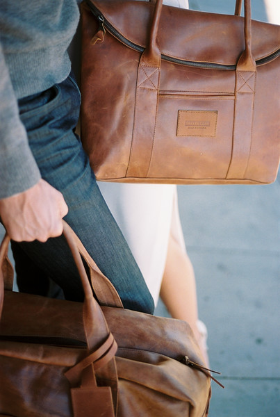 christianne_taylor_Parker_Clay_Leather_bags_Goods_second_Picks-126.jpg