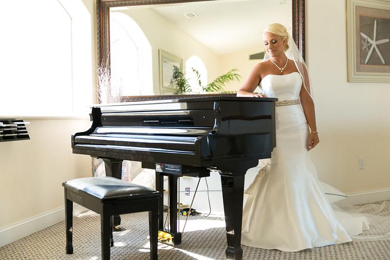 wedding-day -186.jpg
