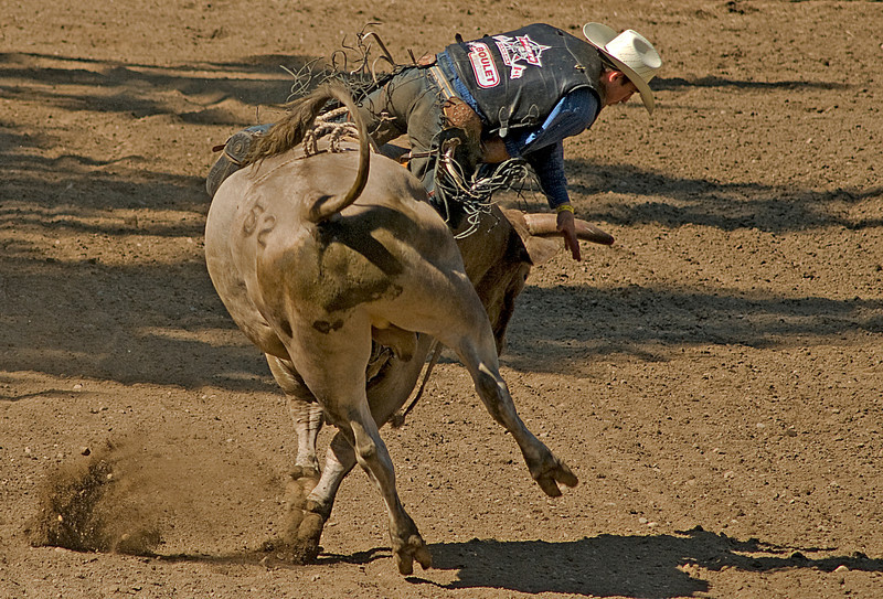 COOMBS RODEO-2009-3753A.jpg