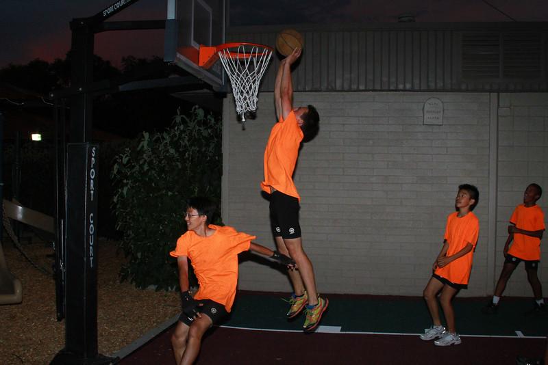 RTF15-Arian-Basketball_0778.jpg