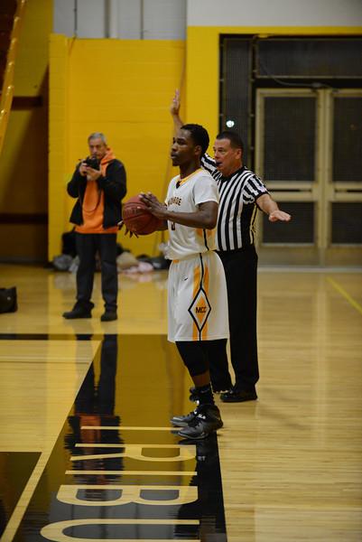 20131208_MCC Basketball_0635.JPG