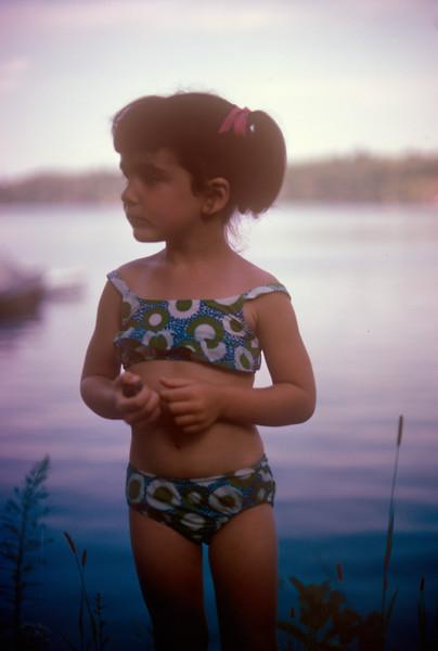 1973-08 Bonnie In Wisconsin.jpg