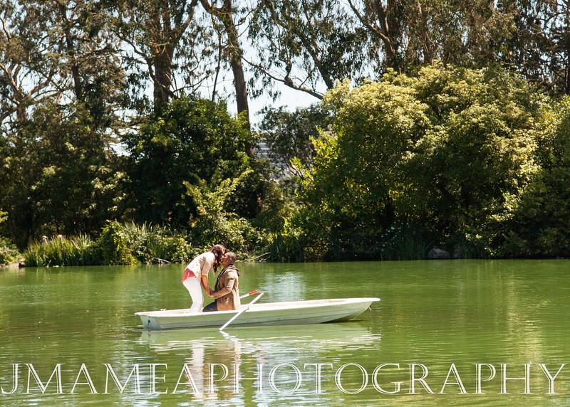 Engagement shoot 14-24.jpg