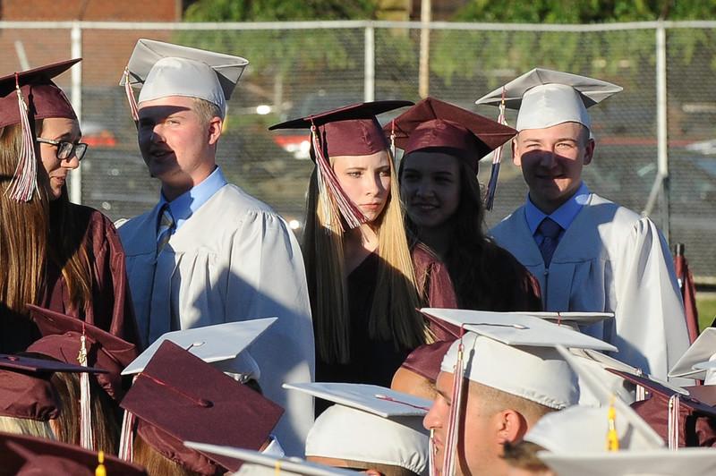 144-abby-graduation.jpg