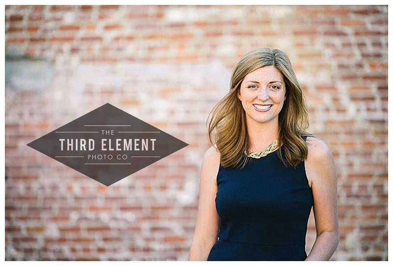 Kate Howard Sanger Senior Portraits_0005.jpg