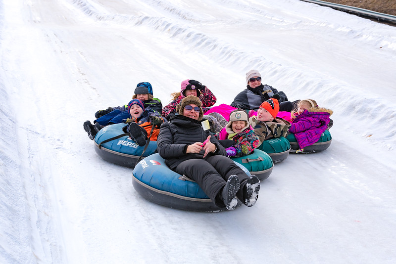 Snow-Tubing_2-18-18_Snow-Trails-5229.jpg
