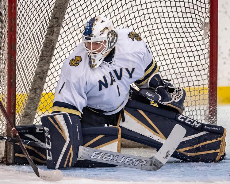 2019-02-08-NAVY-Hockey-vs-George-Mason-2.jpg