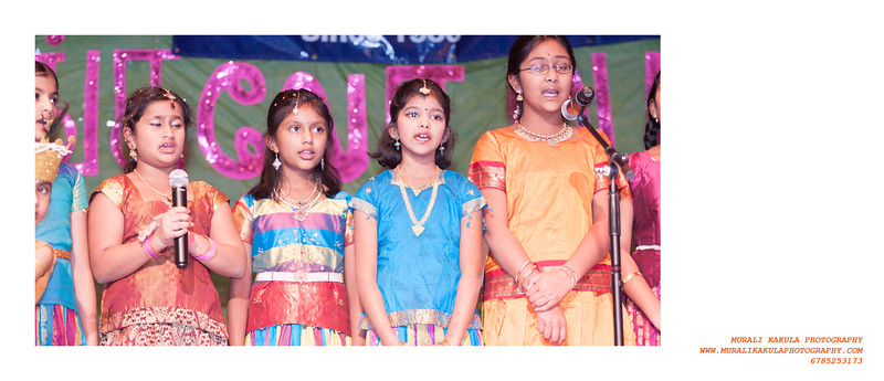 GATS 2015 Pongal Page 179.jpg