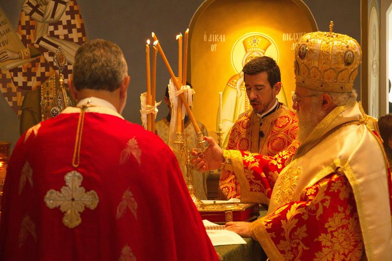 2013-06-23-Pentecost_248.jpg