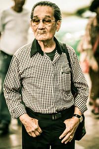 The Don From Bangkok