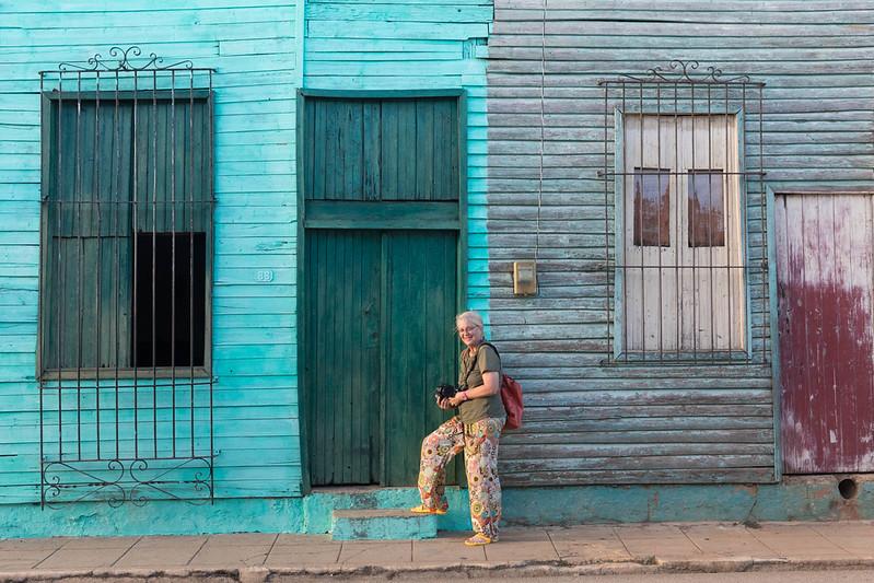 20170115_Cuba Group_029.jpg