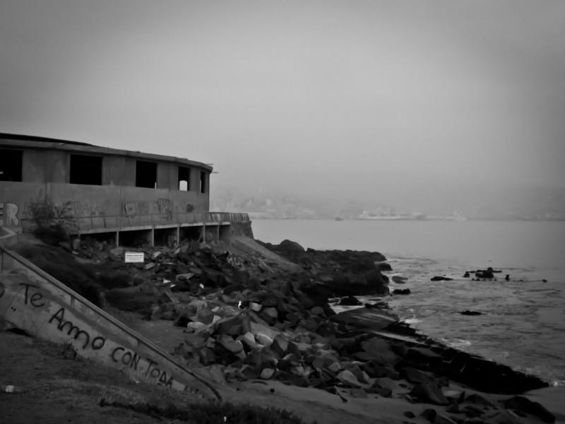 Valparaiso 201202 (188).jpg