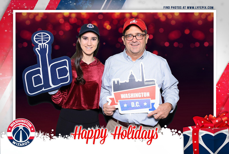 washington-wizards-2018-holiday-party-capital-one-arena-dc-photobooth-201055.jpg