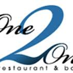 Dining Out_One2One