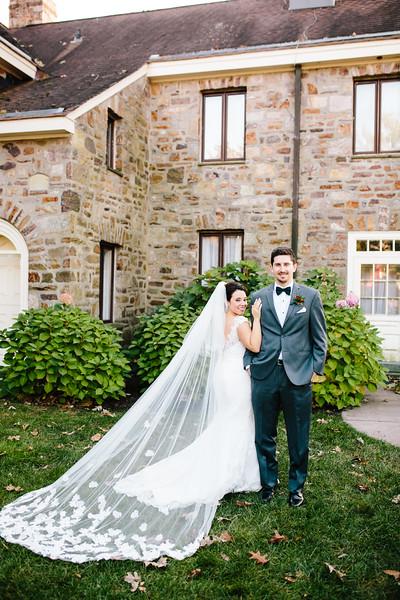 Gabriella_and_jack_ambler_philadelphia_wedding_image-594.jpg