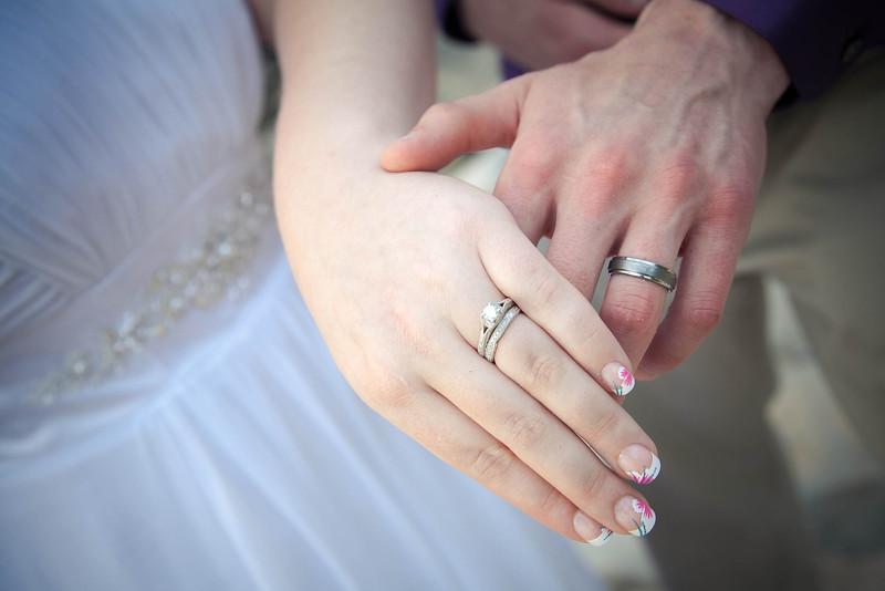 08.07.2012 wedding-405.jpg