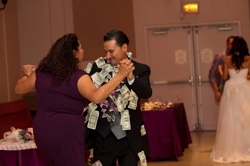 2011-11-11-Servante-Wedding-641.JPG