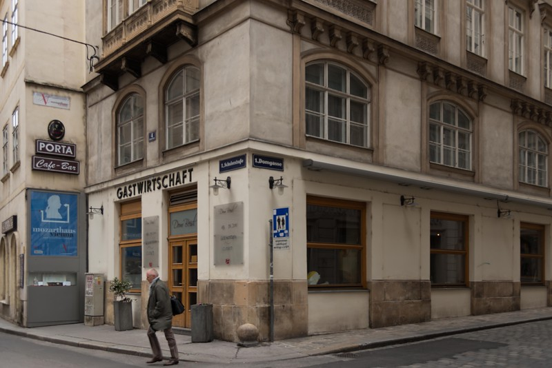 2015-10Oct-Vienna-S4D-4.jpg