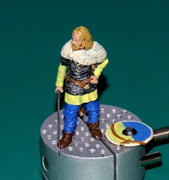 10thC Viking, 10s.jpg