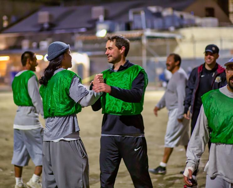 February 19, 2019Folsom Prison soccer-21.jpg