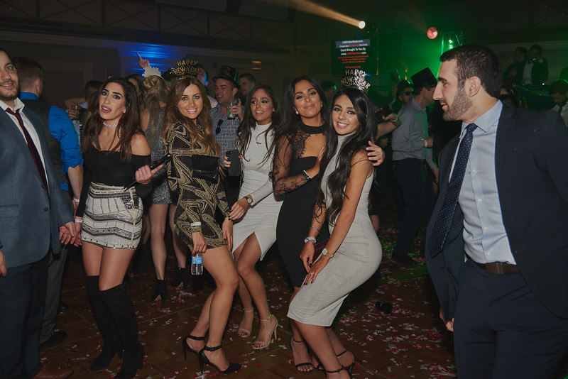 New Years Eve Soiree 2017 at JW Marriott Chicago (338).jpg
