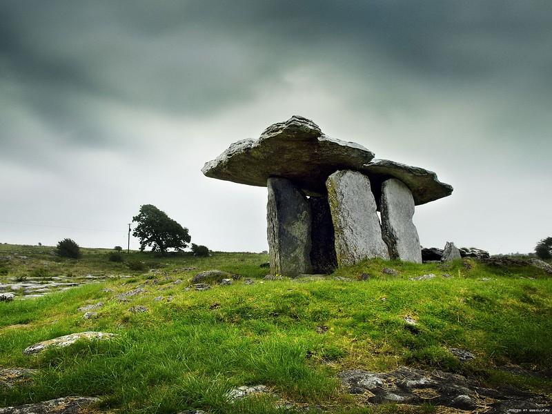 stones_1600x1200_03.jpg