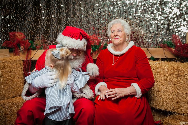 Christmas Roundup 2018-161.jpg