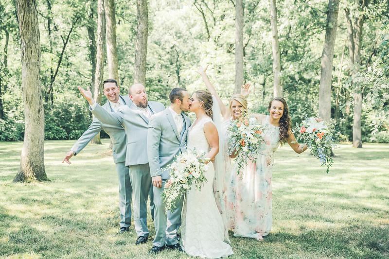 Rockford-il-Kilbuck-Creek-Wedding-PhotographerRockford-il-Kilbuck-Creek-Wedding-Photographer_G1A6345.jpg