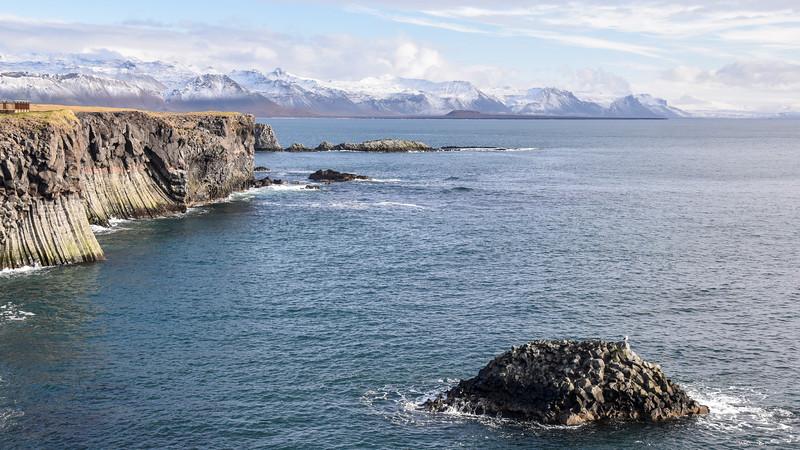Iceland_2015_10_03_12_55_29.jpg