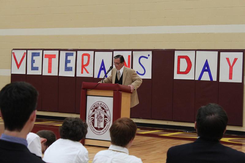 Veteran's Day Ceremony 2011 (16).JPG