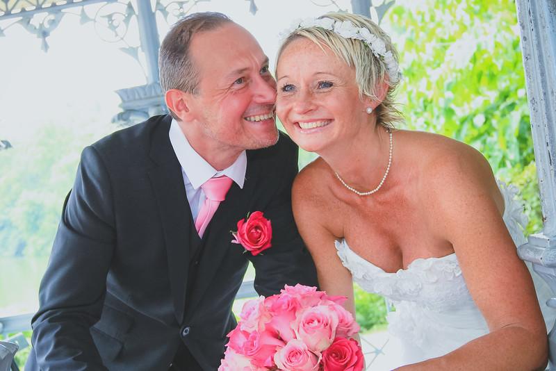 Inger & Anders - Central Park Wedding-102.jpg