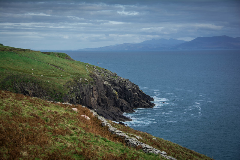 Ireland120.jpg