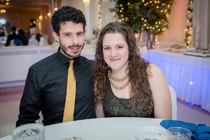 Beth and Jon Reception-125.jpg
