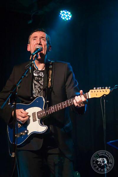 JV - Austin Blues Band - 181.jpg