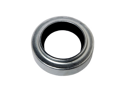 MASSEY FERGUSON 35 100 SERIES OIL SEAL 1077452M1