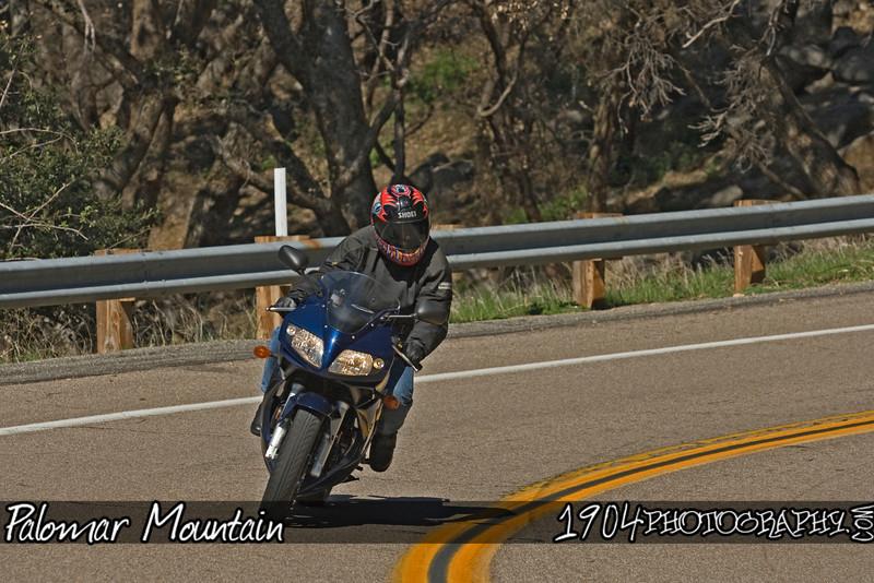 20090308 Palomar Mountain 084.jpg