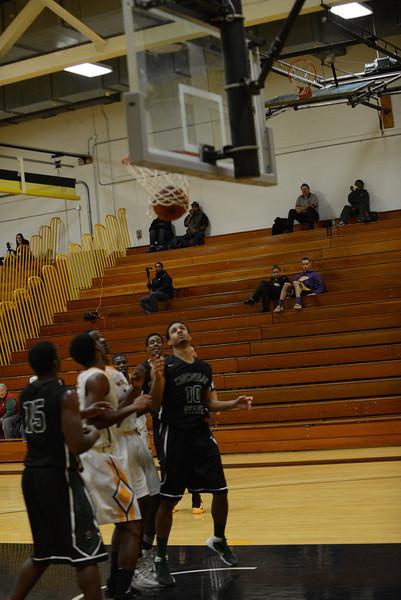 20131208_MCC Basketball_0755.JPG