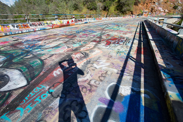graffitti_bridge