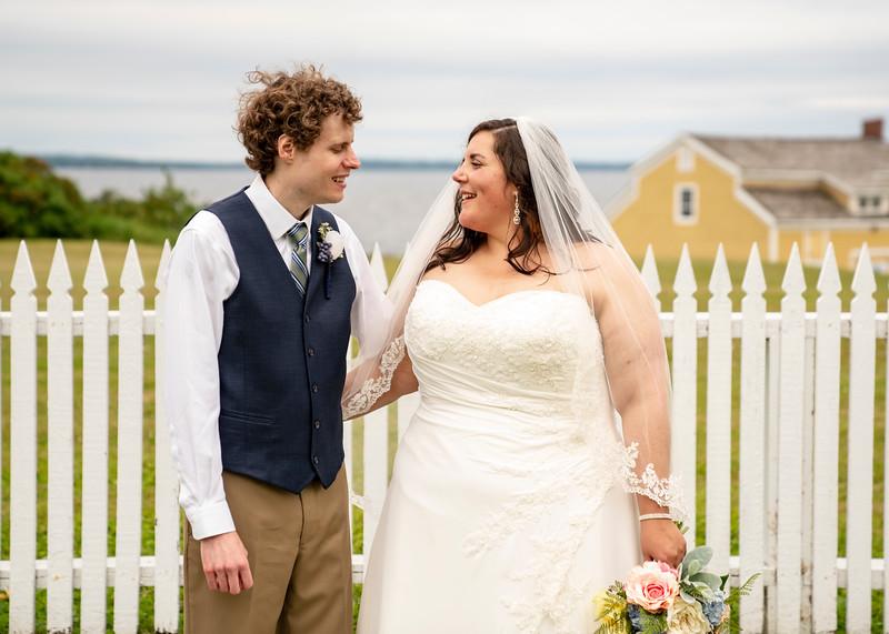 Schoeneman-Wedding-2018-494.jpg