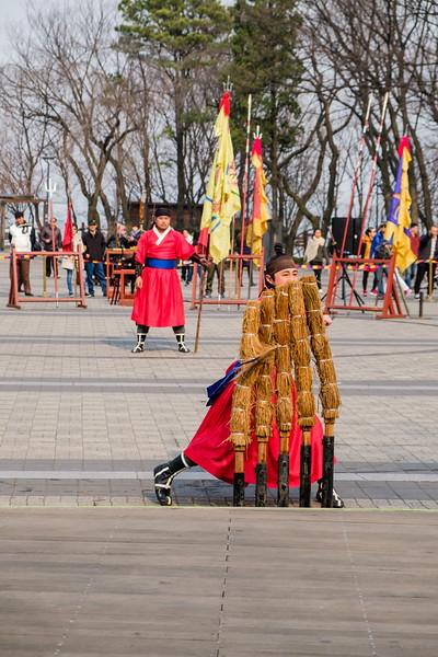 20170328 Korean Cultural Event 075.jpg