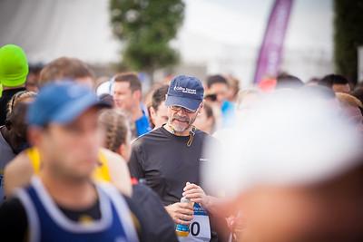 Jersey Marathon_2012